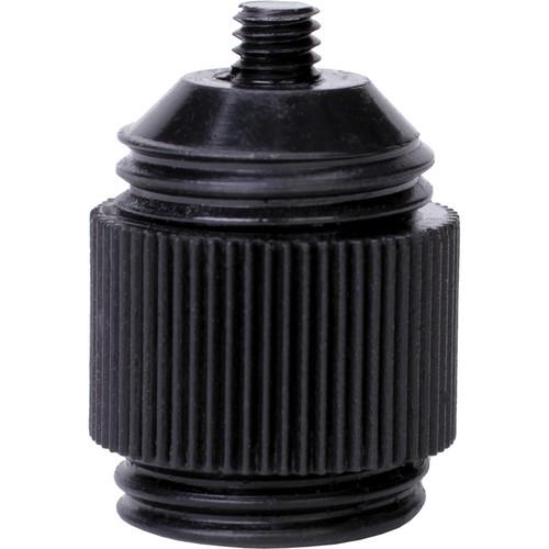 "iPro Lens by Schneider Optics 1/4""-20 Tripod Adapter"