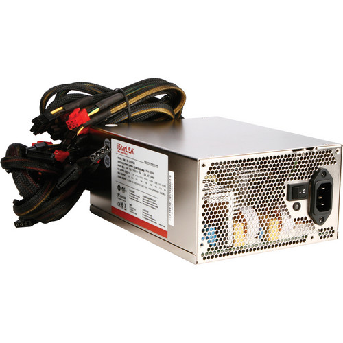 iStarUSA 1000 W PS2 ATX High Efficiency Switching Power Supply