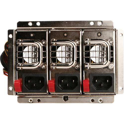 iStarUSA IS-1000R3KP 1000W 3U Redundant Power Supply