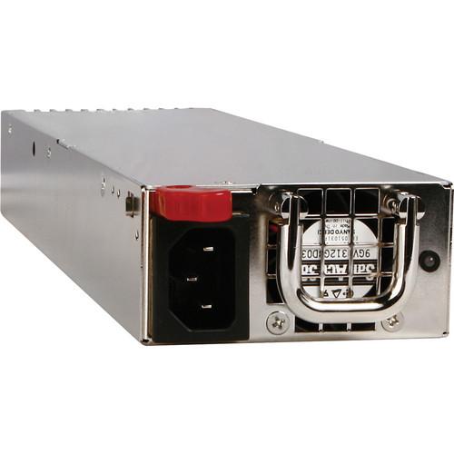 iStarUSA 2U 3U and PS2 Mini Redundant Power Supply Module (350 W)