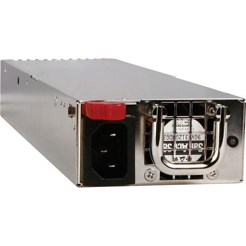 iStarUSA 2U 3U and PS2 Mini Redundant Power Supply Module (400 W)