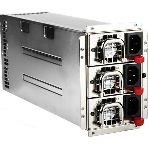 iStarUSA IS-700R3KP 700W 3U Redundant Power Supply