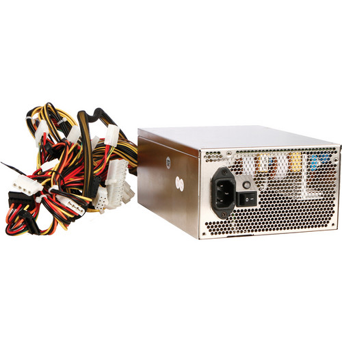 iStarUSA IS-780PD8 780W PS2 ATX High Efficiency Switching Power Supply