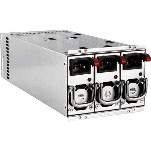 iStarUSA 950W 3U 80 Plus Redundant Power Supply