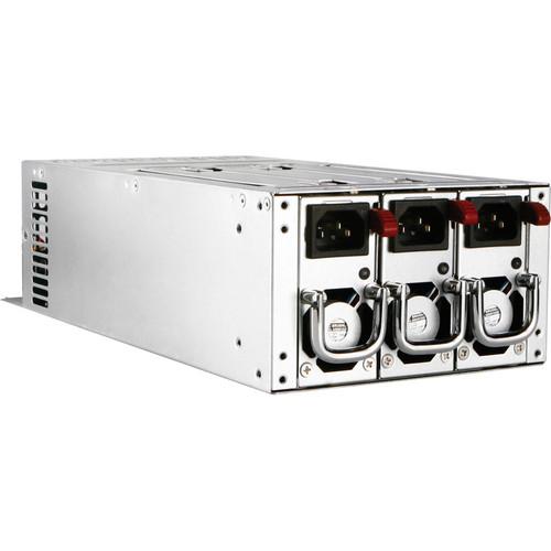 iStarUSA 950W 80 Plus PS2 Mini Redundant Power Supply