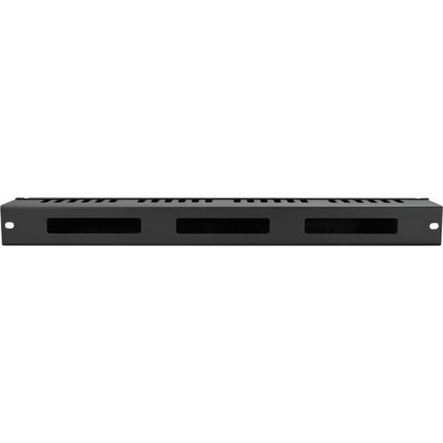 iStarUSA WA-CM1UB 1U Cable Management Rack Kit