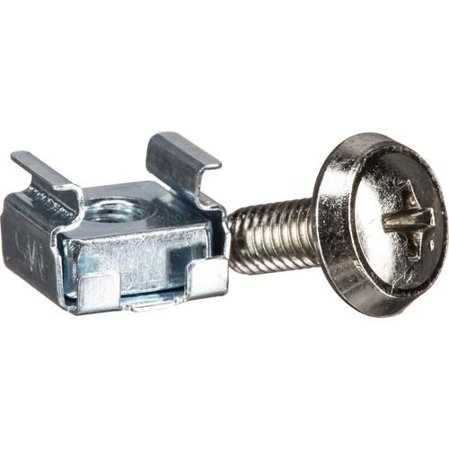 iStarUSA Cabinet/Rack Screw Kit