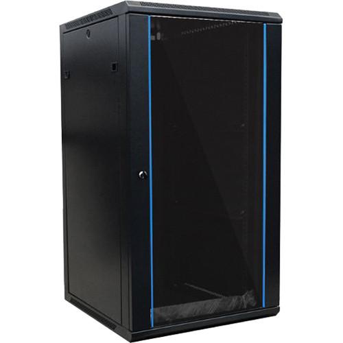 iStarUSA Wallmount Server Cabinet (600mm)
