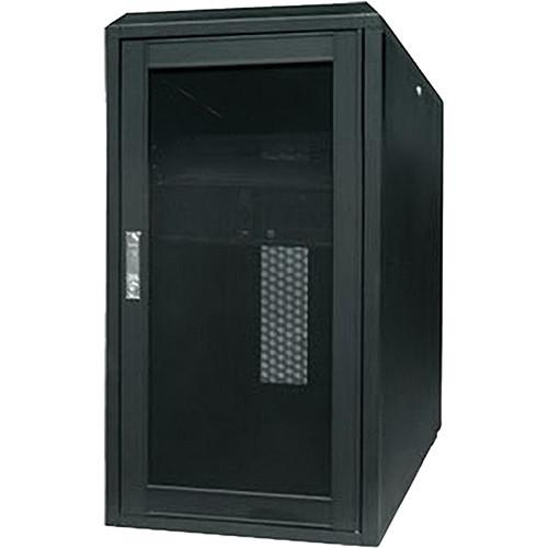 iStarUSA Rack-mount Server Cabinet (800mm Depth, 36U)