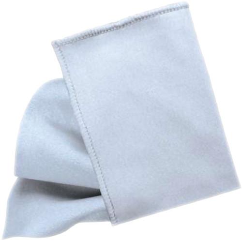 i.Sound Antibacterial Cloth Pack