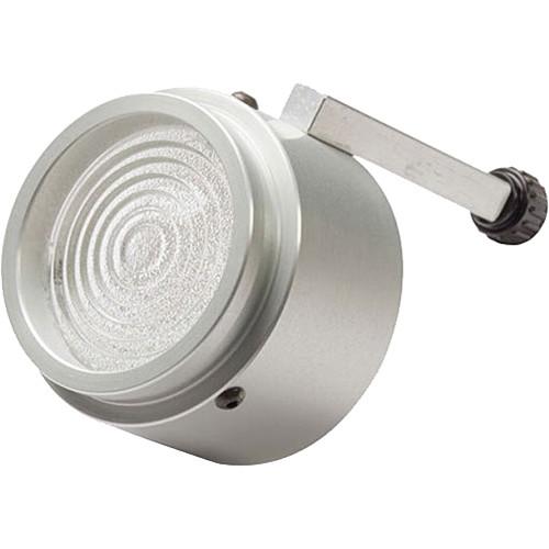 Ianiro Fresnel Lens for Mintaka Mini LED Light