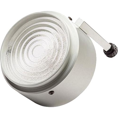 Ianiro Fresnel Lens for Mintaka Medium LED Light