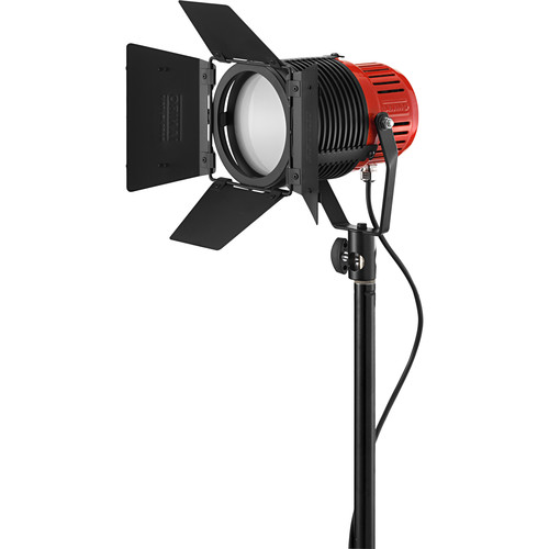Ianiro 7030 Gulliver HC Spectrum 15W Daylight LED Fixture