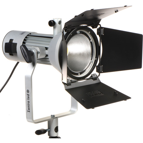 Ianiro Mintaka 8020 HC Maxi Tungsten DMX LED Light