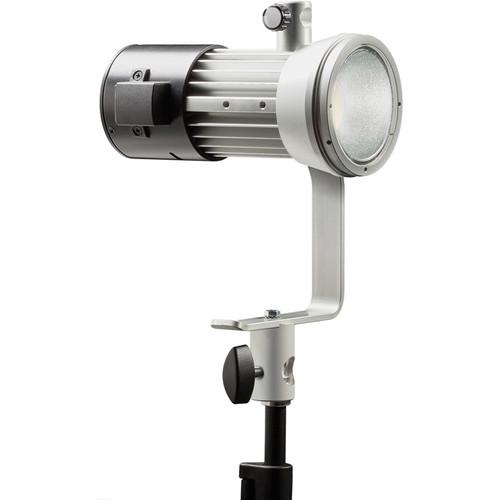 Ianiro Mintaka 8010 HC Medium Daylight DMX LED Light