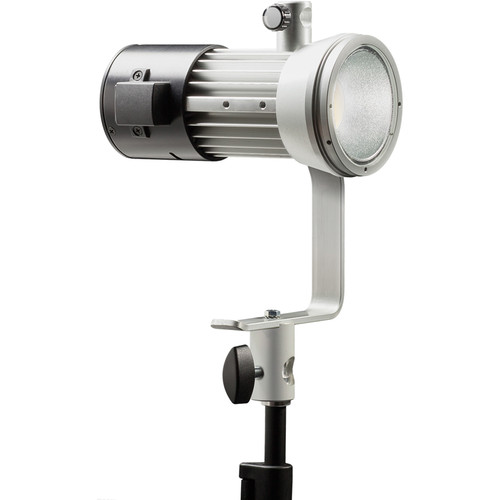 Ianiro Mintaka 8010 HC Medium Tungsten DMX LED Light