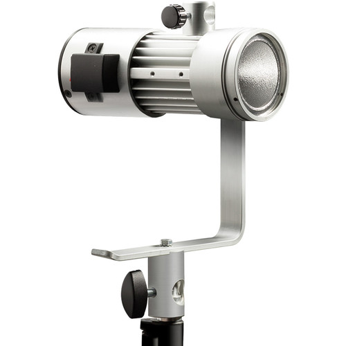 Ianiro Mintaka 8000 HC Mini Daylight DMX LED Light