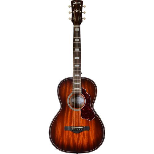 Ibanez AVN4 Artwood Vintage Guitar