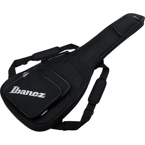 Ibanez Powerpad Standard Gig Bag for Electric Bass