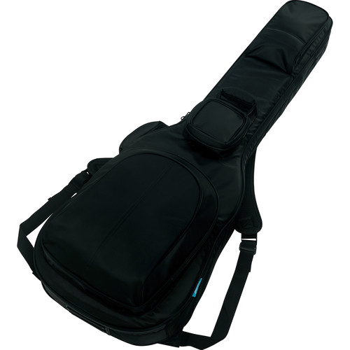 Ibanez POWERPAD Gig Bag for Electric Bass (Black)