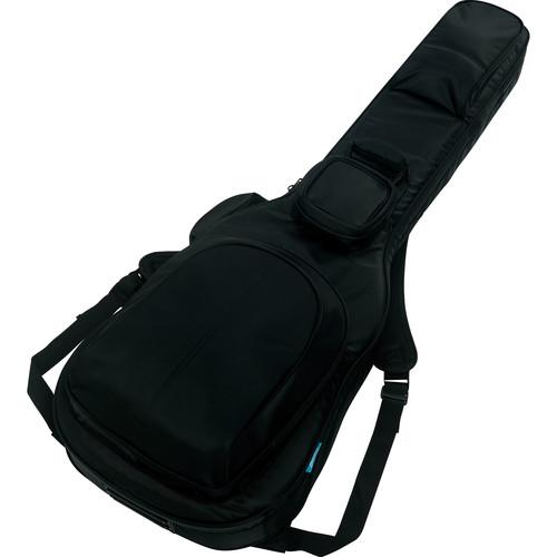 Ibanez POWERPAD Gig Bag for Electric Bass (Black)