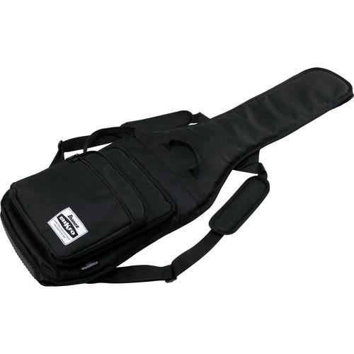 Ibanez IBBMIKRO Gig Bag for miKro Series Bass Guitars
