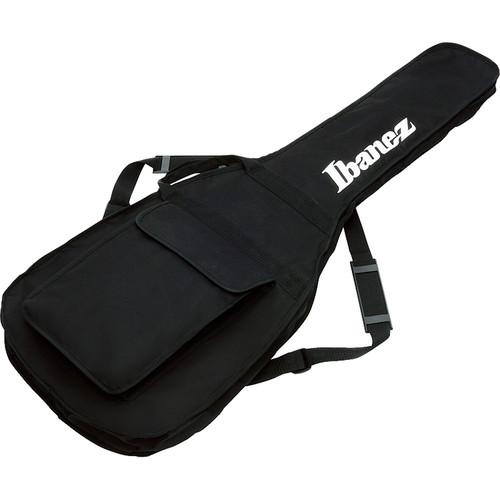 Ibanez IGB101BK Gig Bag for Electric Guitar