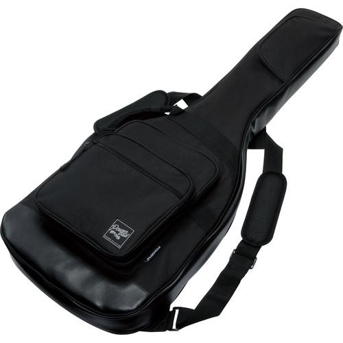 Ibanez IGB540-BK POWERPAD Gig Bag for Electric Guitars (Black)