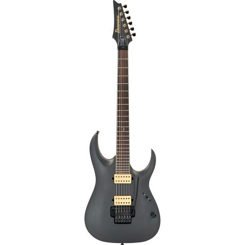Ibanez JBM20 Jake Bowen Signature Series Electric Guitar