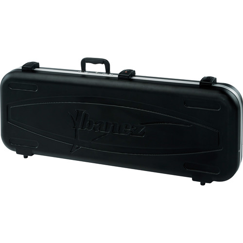 Ibanez M300C Case for Select Electric Guitars