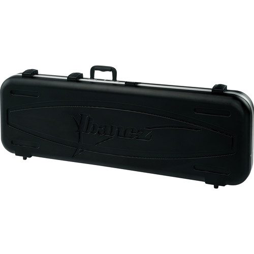 Ibanez MB300C Hardshell Case for Select Bass Guitars