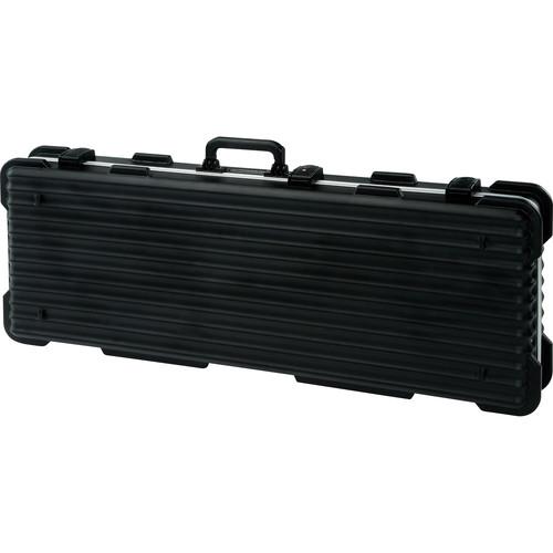 Ibanez MR500C Hardshell Case for Select Electric Guitars