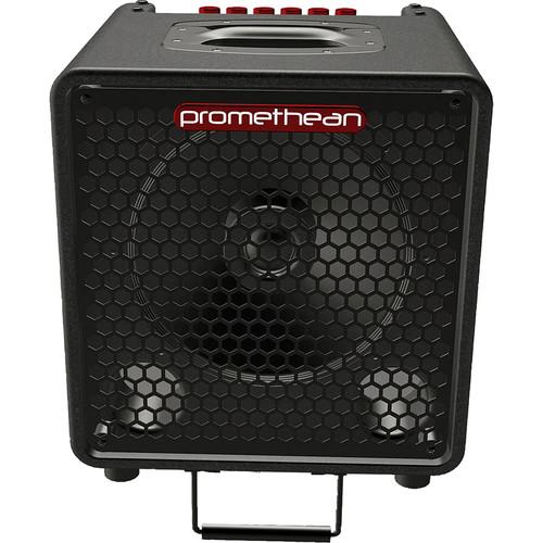 "Ibanez Promethean P3110 300W 1x10"" Bass Combo Amplifier"