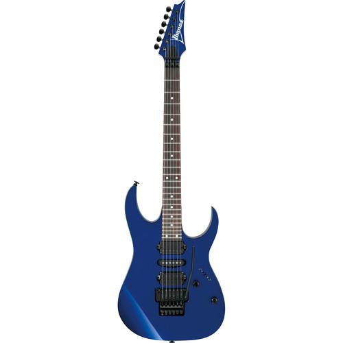Ibanez RG570 Genesis Collection RG Electric Guitar (Jewel Blue)