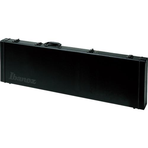 Ibanez W100SR Electric Bass Guitar Case for SR, PIG, and GSR Models