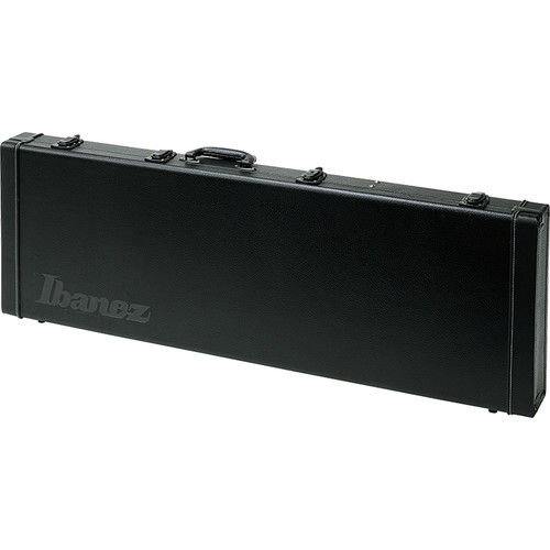 Ibanez W101RG - Electric Guitar Case for RG6/7/8, RGD, GRG6/7, GRX, S6/7/8, GS, SA, & RC Models