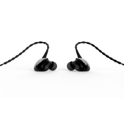 iBasso IT03 Hybrid In-Ear Monitor
