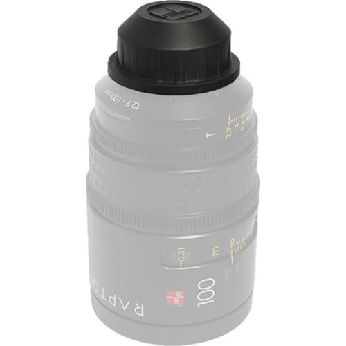 IBE OPTICS Rear Lens Cap