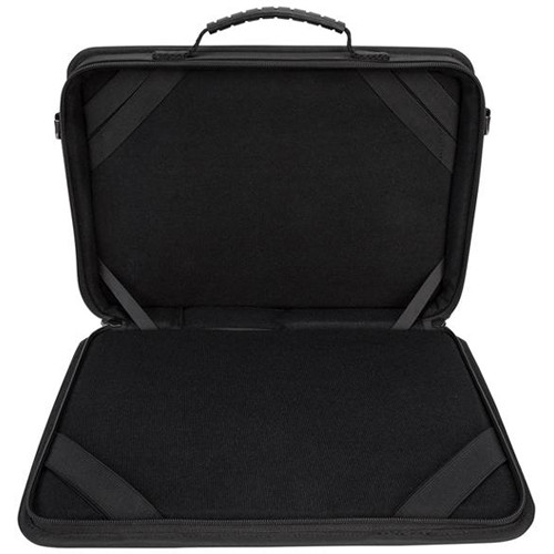 "iBenzer Bumptect Sleeve for 11"" Laptop (Black)"