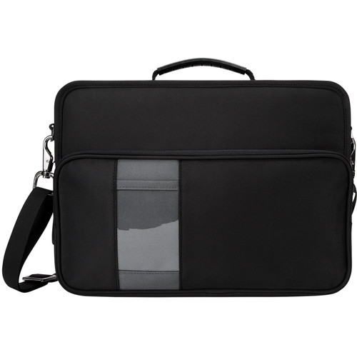 """iBenzer Bumptect Stay In Case for 13"""" Notebooks"""