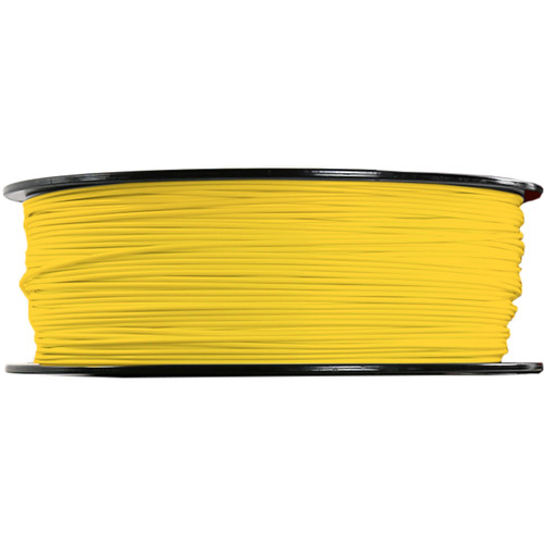 IC3D Industries 3mm ABS Filament (2.3kg, Yellow)