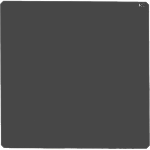 Ice 150 x 150mm Solid Neutral Density 1.5 Filter (5-Stop)