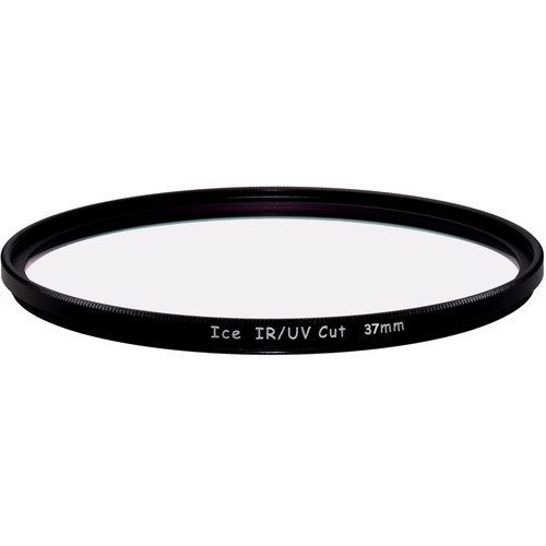 Ice 37mm UV/IR Cut Filter