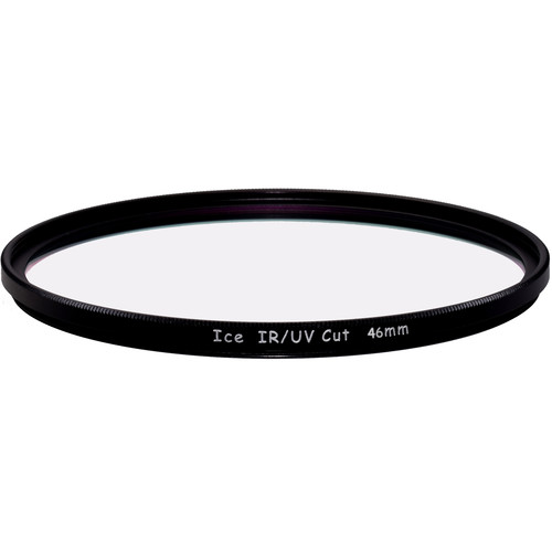 Ice 46mm UV/IR Cut Filter
