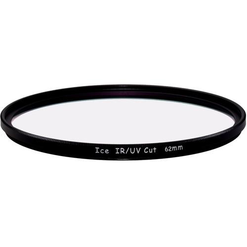 Ice 62mm UV/IR Cut Filter