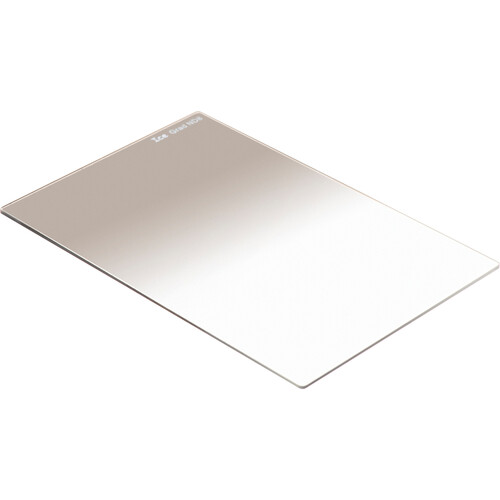 "Ice 100x150mm/4x6"" Grad ND8 Filter"