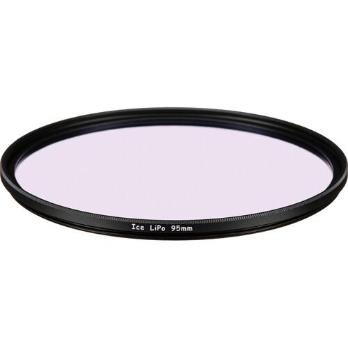 Ice 95m Lipo Light Pollution Filter