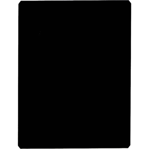 Ice 84 x 98mm P Series ND1000 Solid Neutral Density 3.0 Filter (10-Stop)