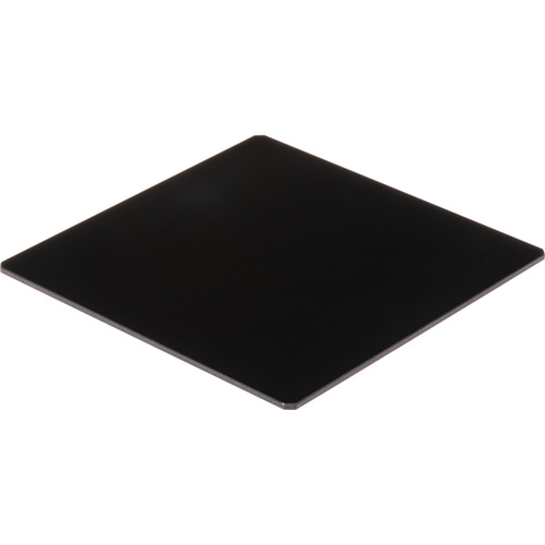 Ice 100 x 100mm ND1000 Solid Neutral Density 3.0 Filter (10-Stop)