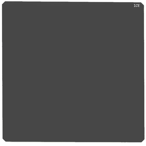 Ice 100 x 100mm ND32 Solid Neutral Density 1.5 Filter (5-Stop)